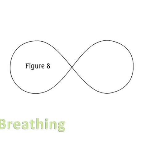 Breathing, Set 1