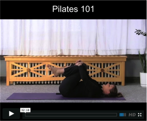 pilates101(2)