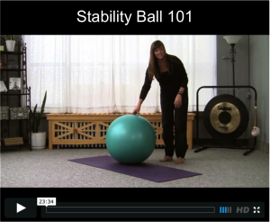 stabilityball101(2)