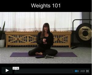 weights101(2)