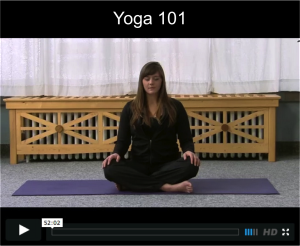 yoga101(2)