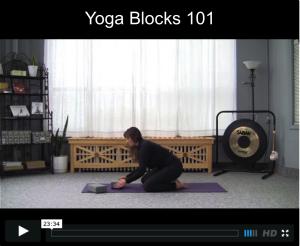 yogablock101(2).jpg